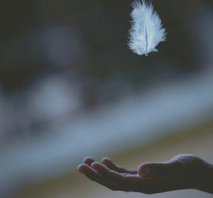 Att vara fri när du är fri