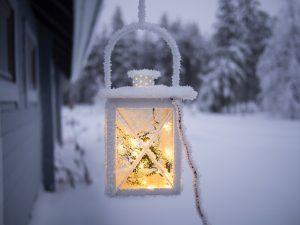 När mörkret omsluter oss kan vi öppna vårt ljus. Det är nu empatiska själar transformerar mörker till ljus. Jorden bär oss!!!